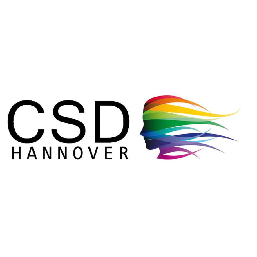 CSD-Hannover.jpg