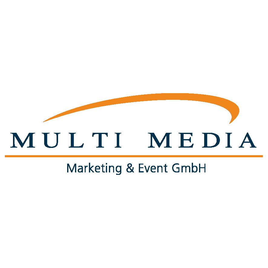 Multi-Media-Marketing.png