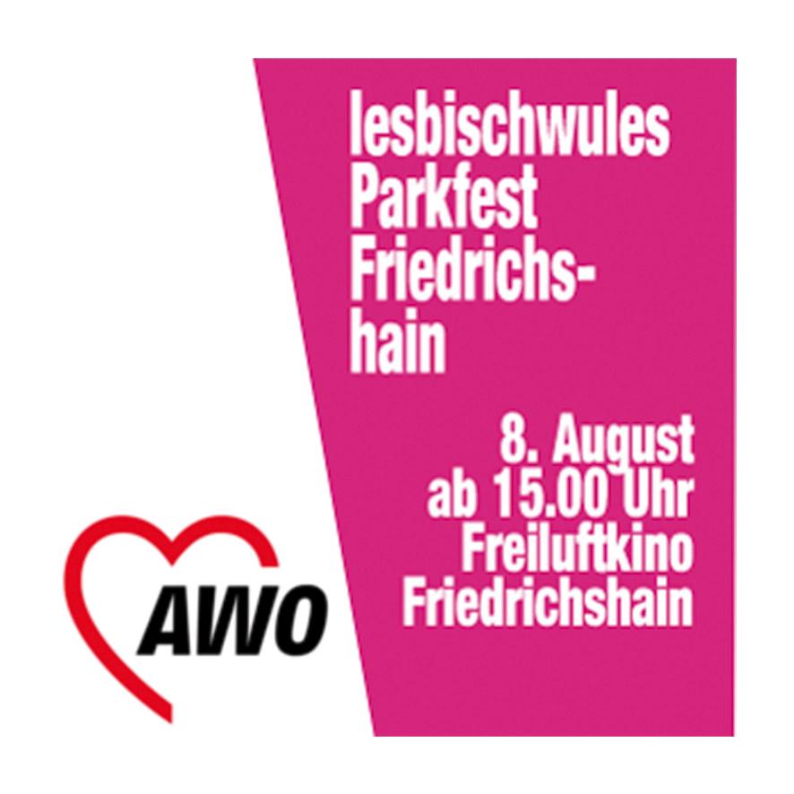Parkfest-Friedrichshain.jpg