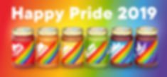 All_Jars_01_rainbow.jpg