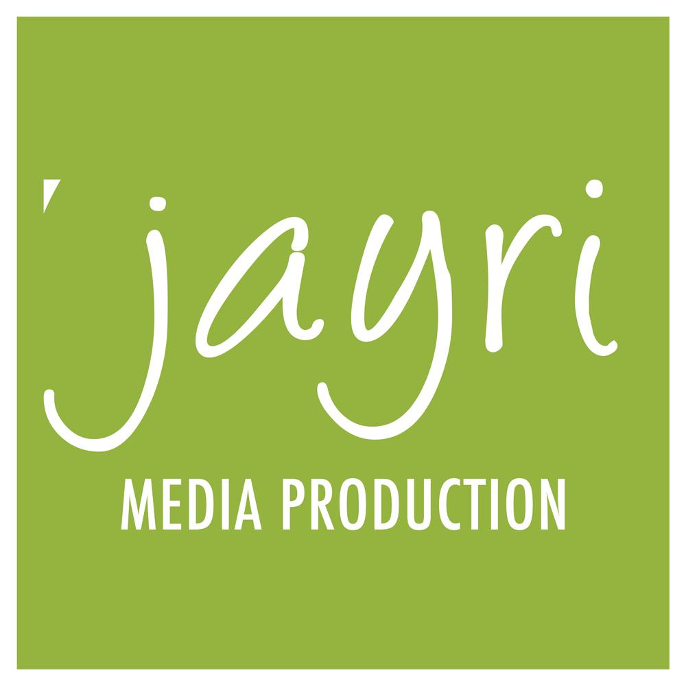 jayri_Logo_2017_rund