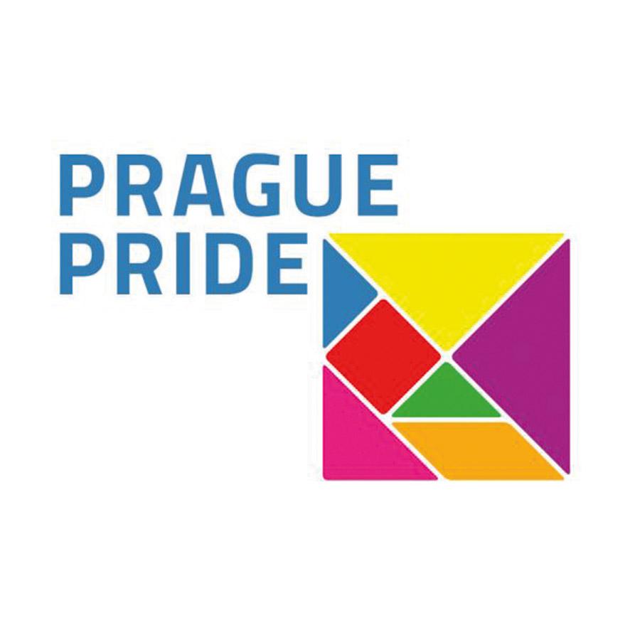 Prag-Pride.jpg