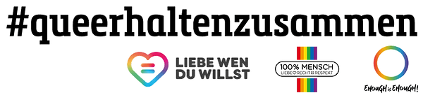 logo-qhz-quer-1200px.png