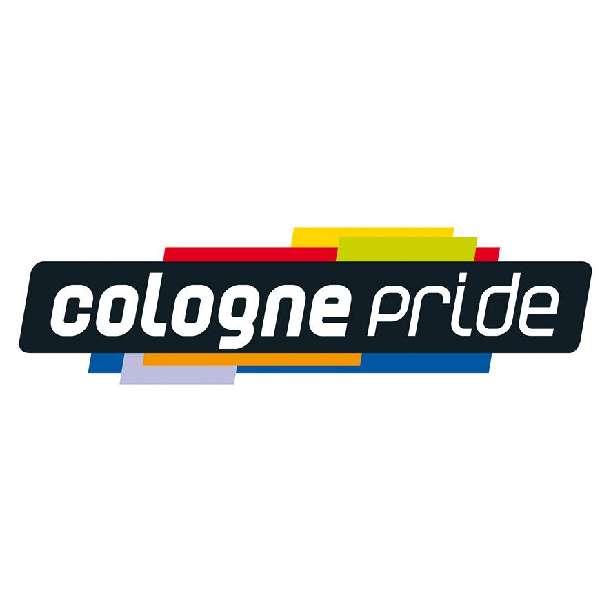 Cologne-Pride.jpg
