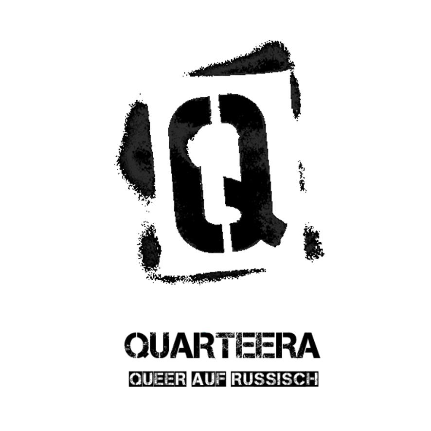 © Quarteera
