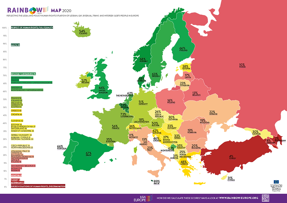 rainbow_index_map_2020_ILGA_Europe.png