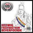 Miss Homophobia 2015