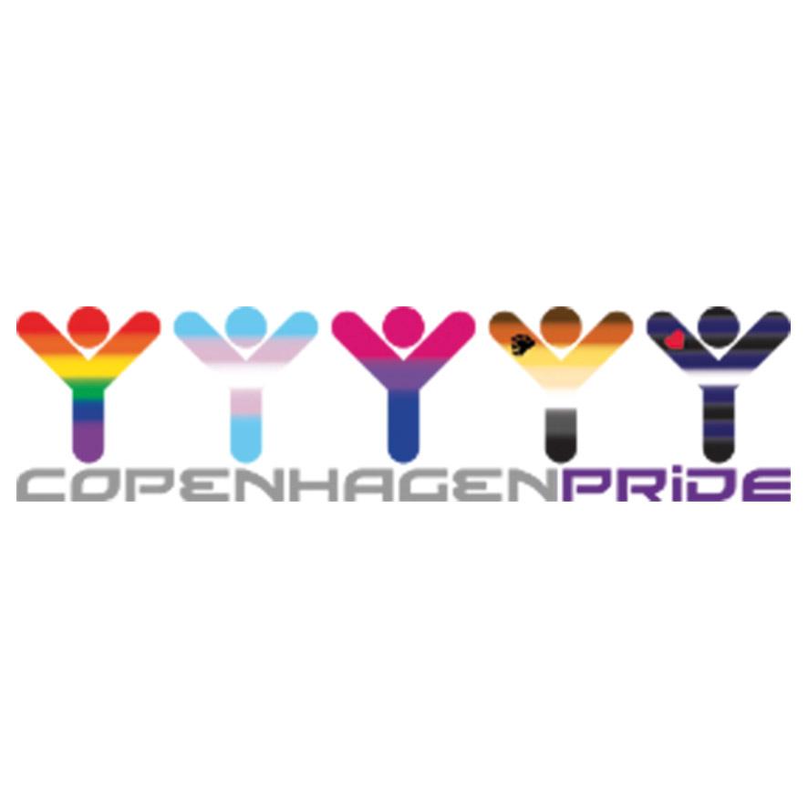 Copenhagen-Pride.jpg