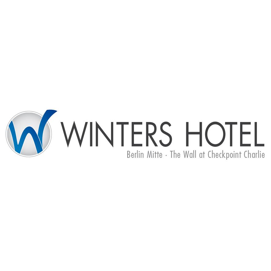 Winters-Hotel.jpg