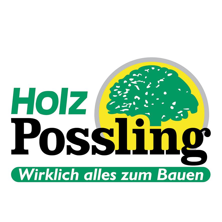 Holz-Possling.jpg