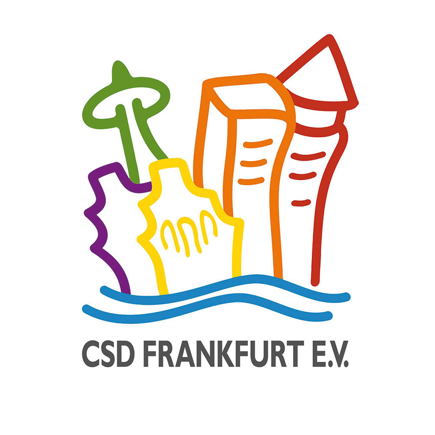 CSD-Frankfurt.jpg