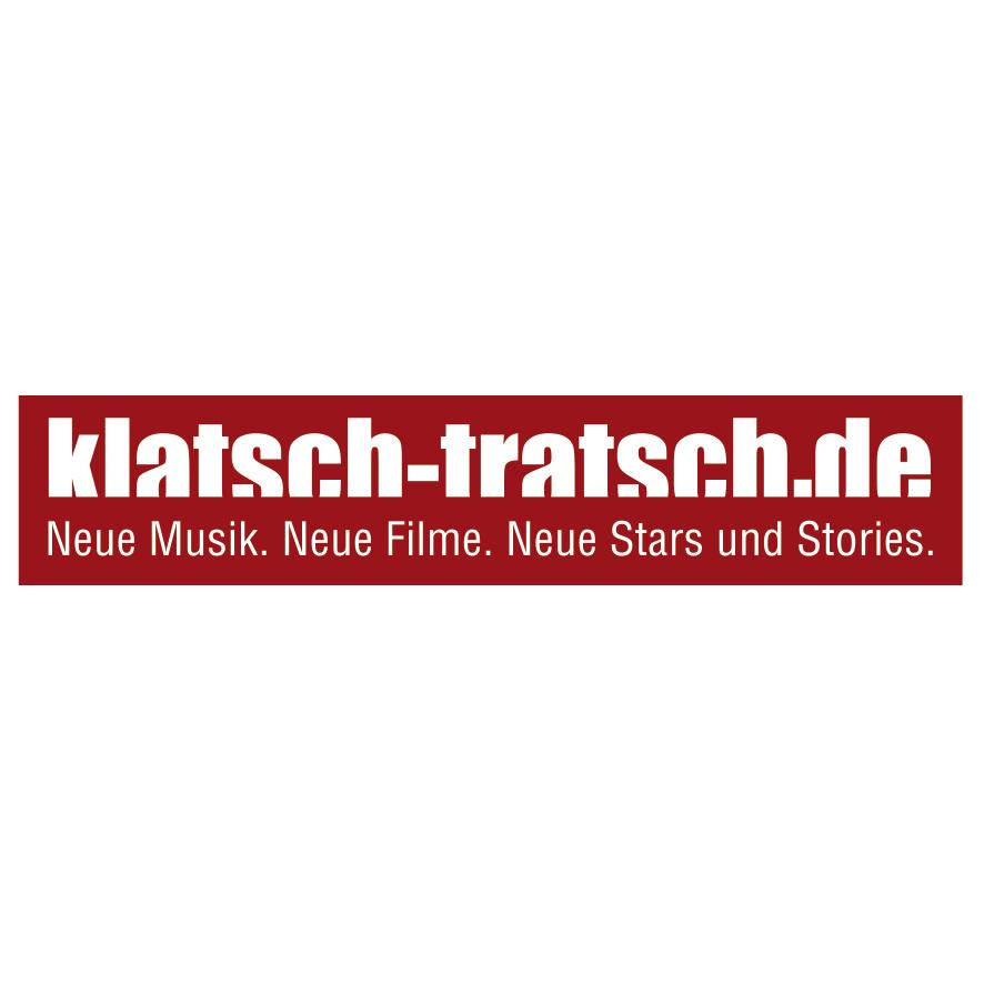 © klatsch-tratsch