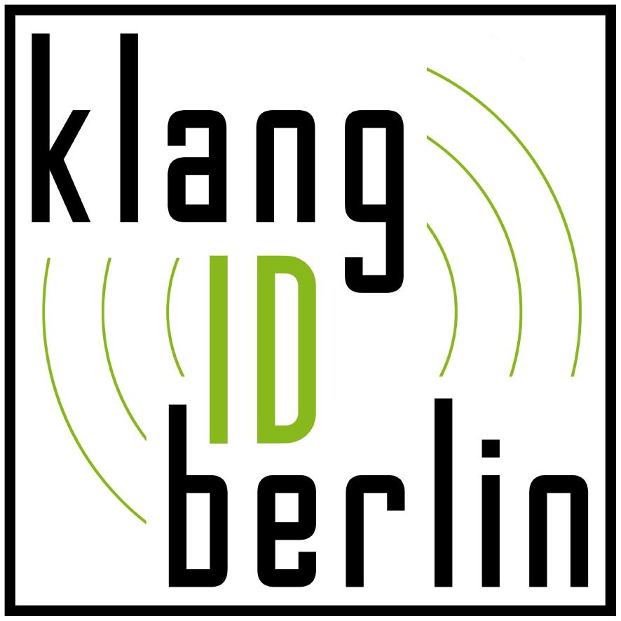 © klang ID berlin