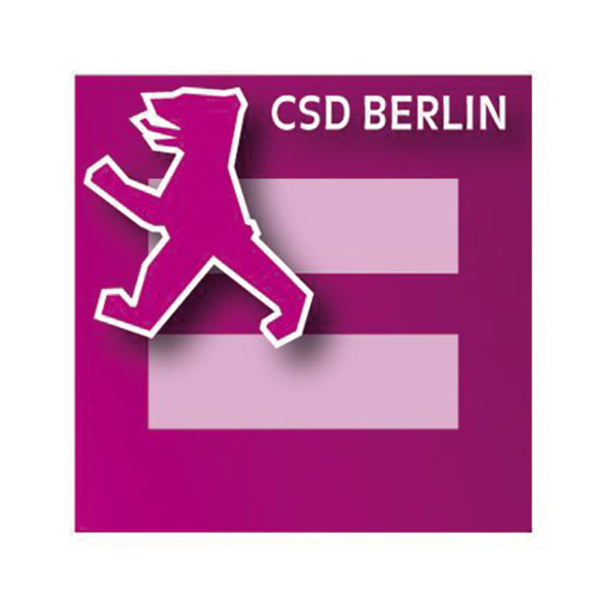 CSD-Berlin.jpg