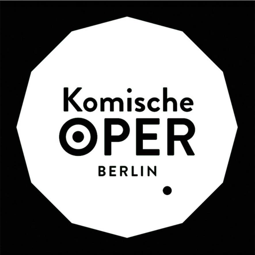 © Komische Oper Berlin