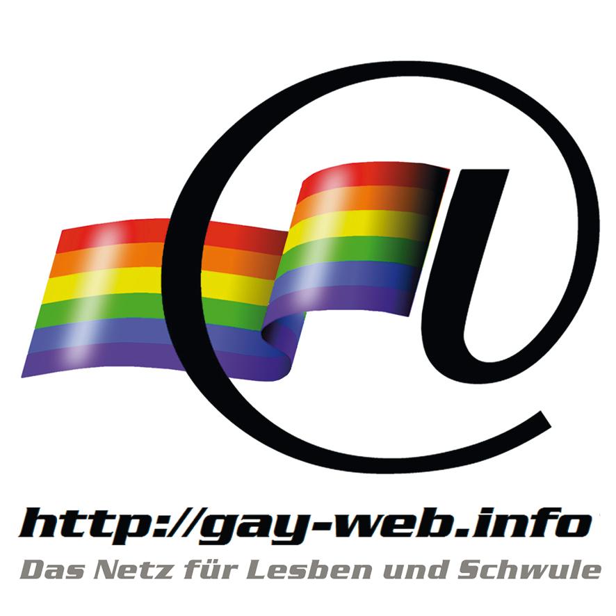 © gay-web.info