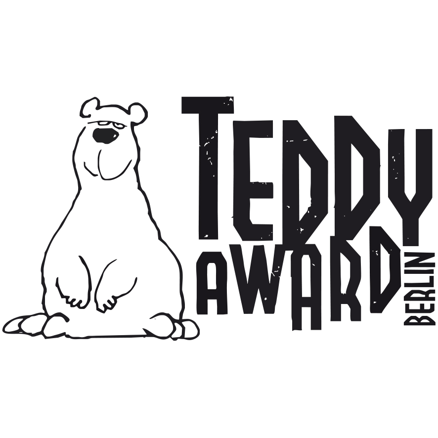 Teddy-Award.jpg