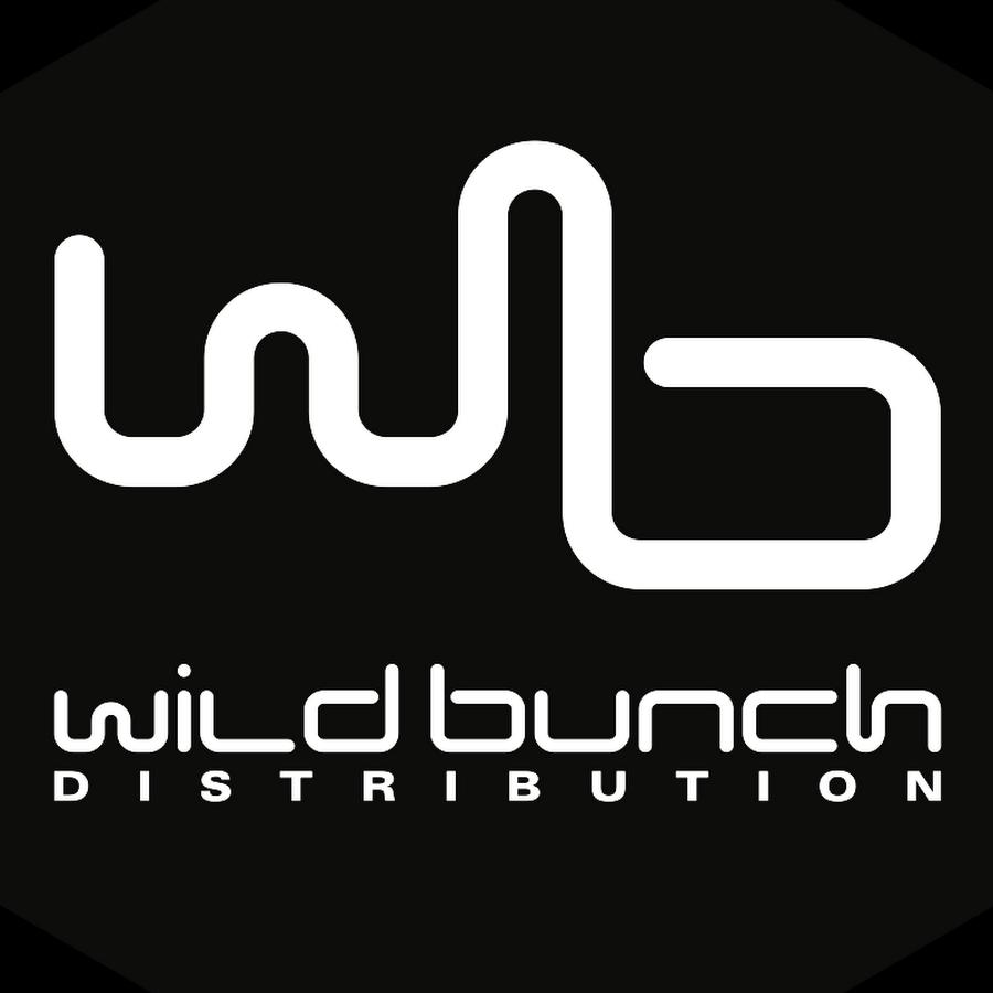 Logo Wild Bunch Distribution