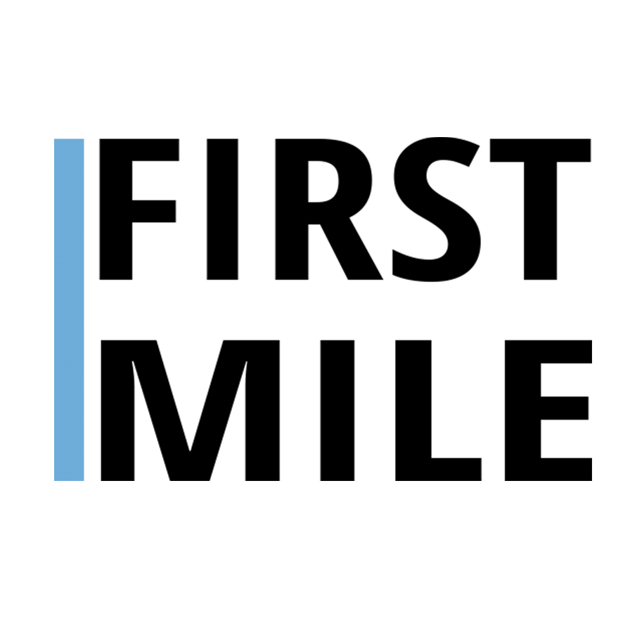 First-Mile.jpg