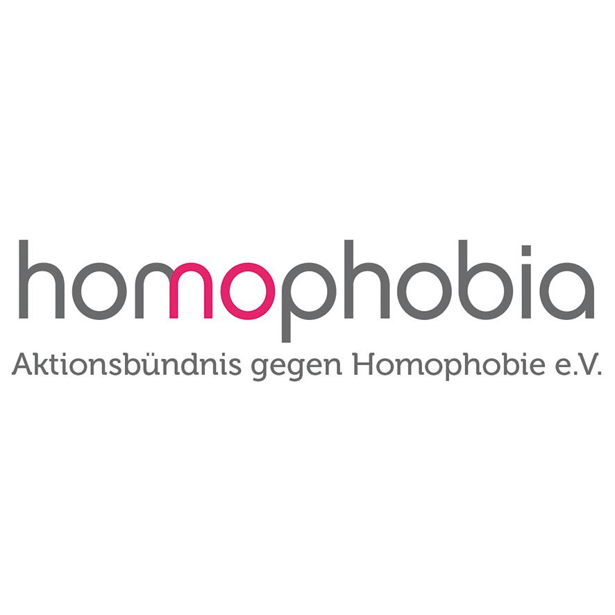 Aktionsbündnis gegen Homophobie e.V