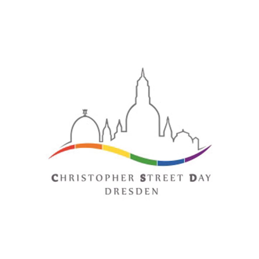 CSD-Dresden.jpg