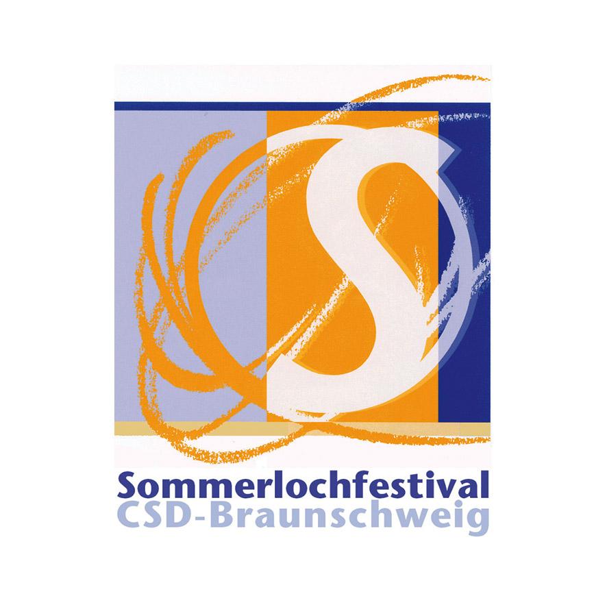 CSD-Braunschweig.jpg