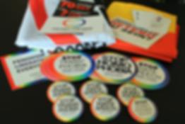 pridebox_XL.png