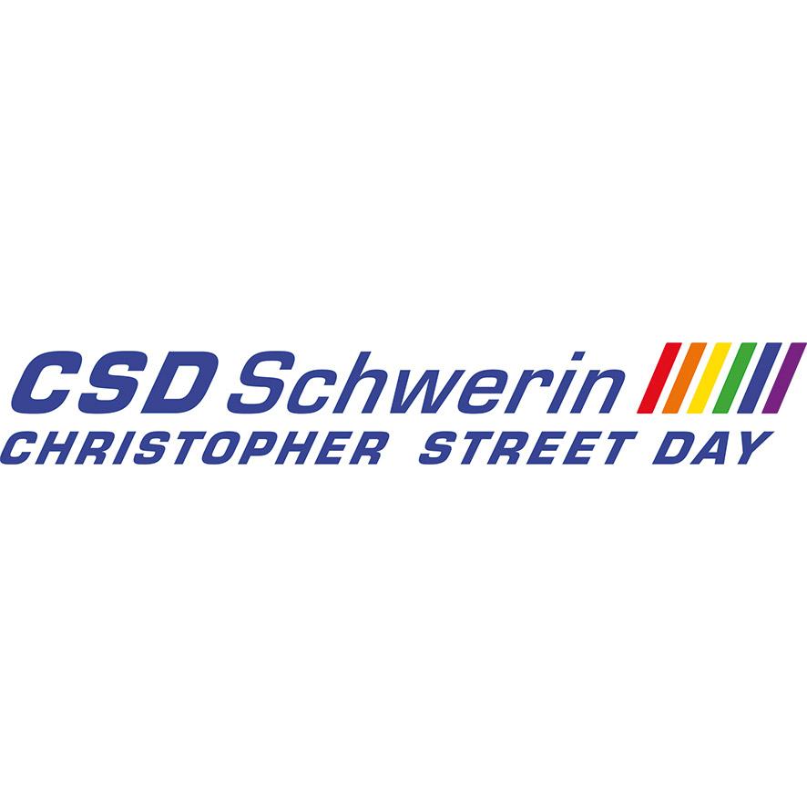 CSD-Schwerin.jpg