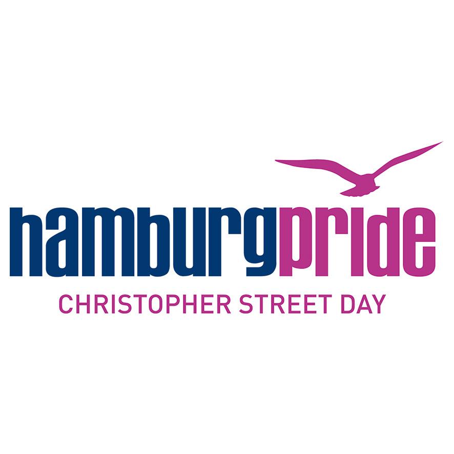 Hamburg-Pride.jpg