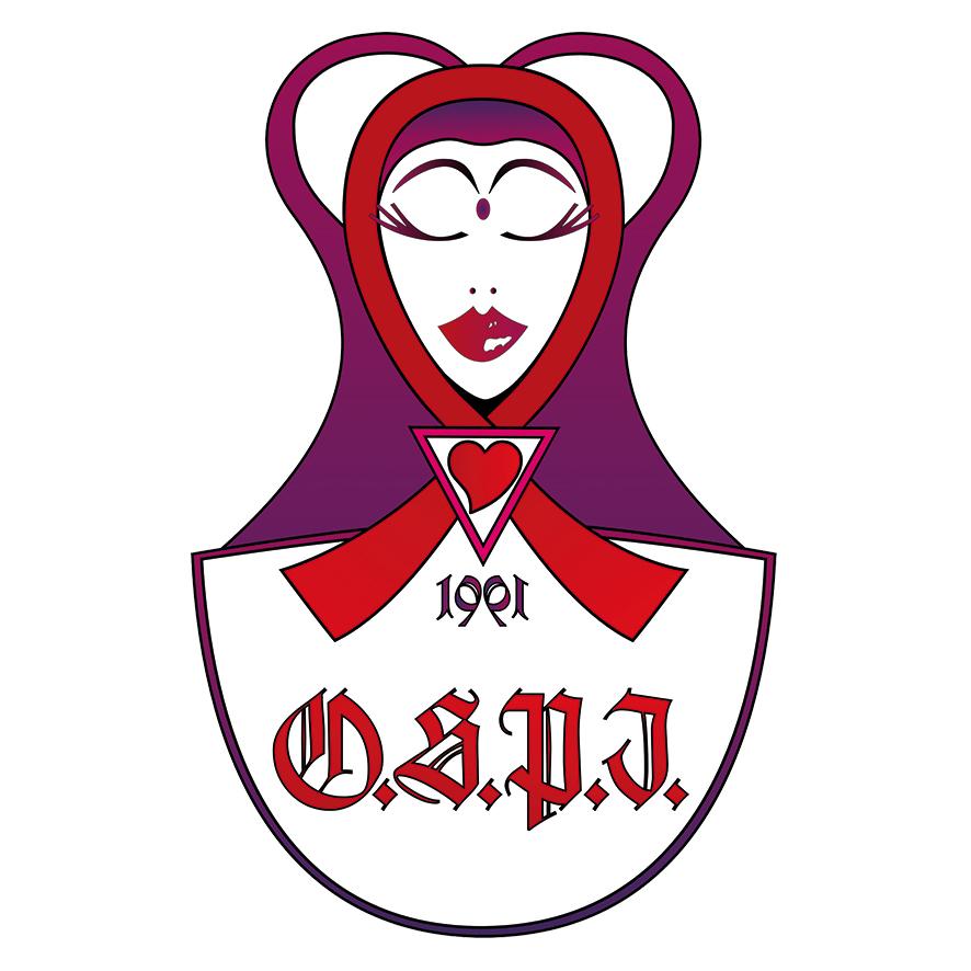 O.S.P.I.jpg