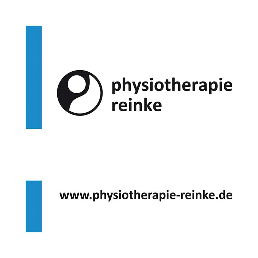 © physiotherapie reinke