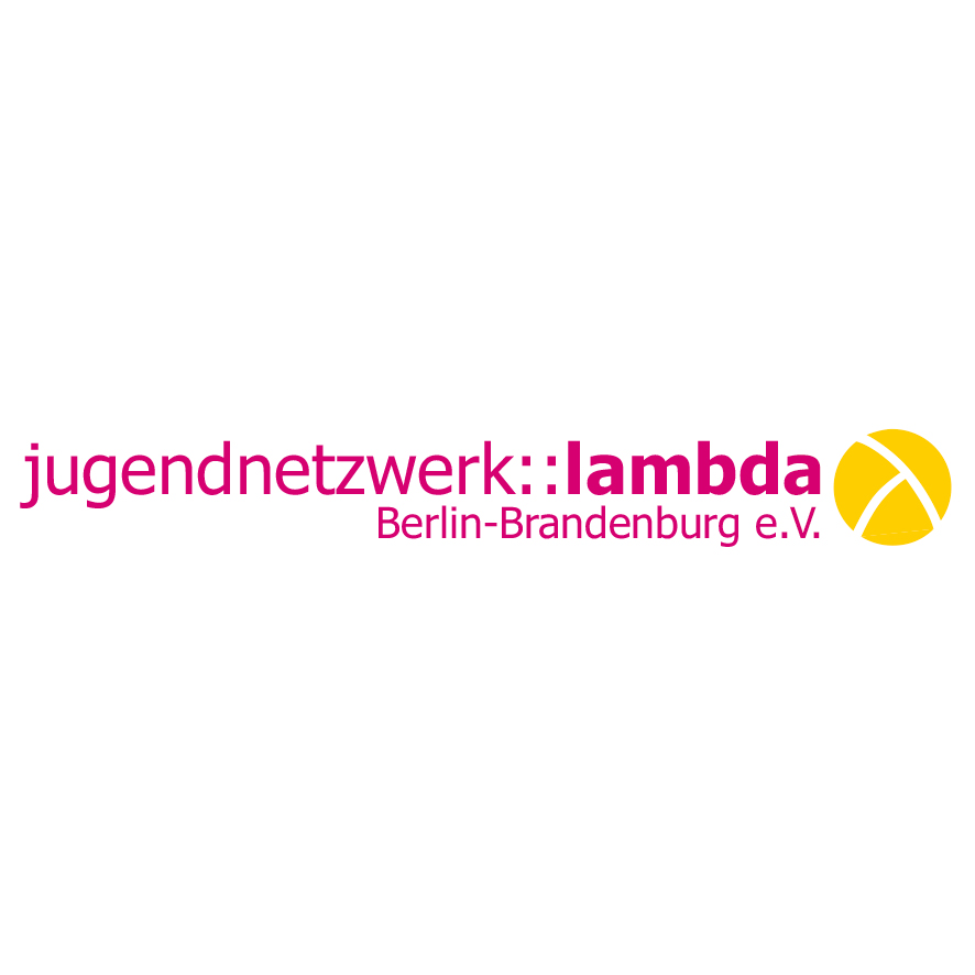 © jugendnetzwerk::lambda BB e.V.