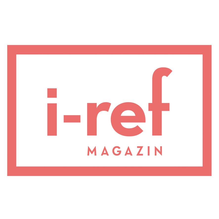 © i-ref