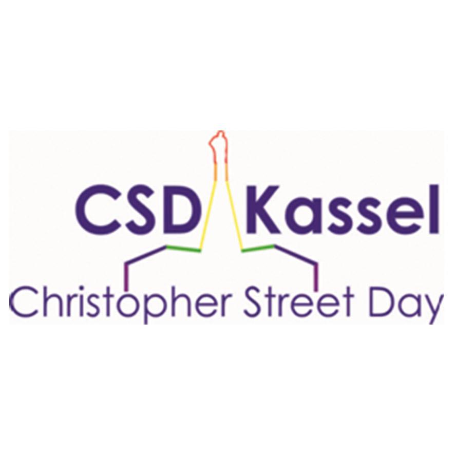 CSD-Kassel.jpg