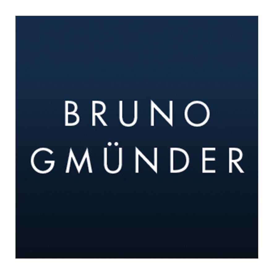Bruno_Gmünder_Verlag.jpg