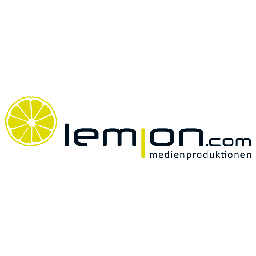 © lemon medienproduktion