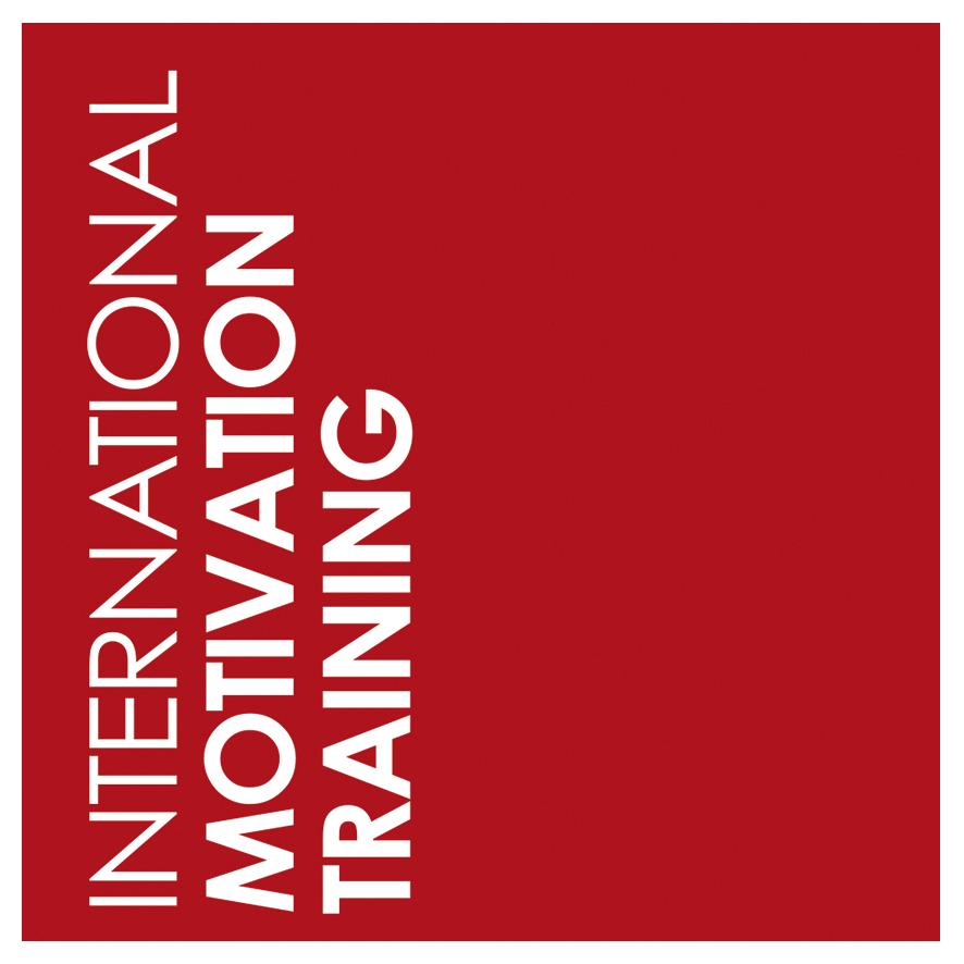 International-Motivation.png