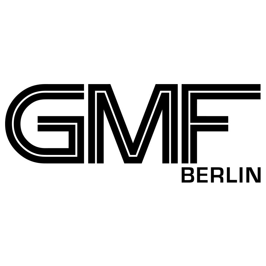© GMF Berlin