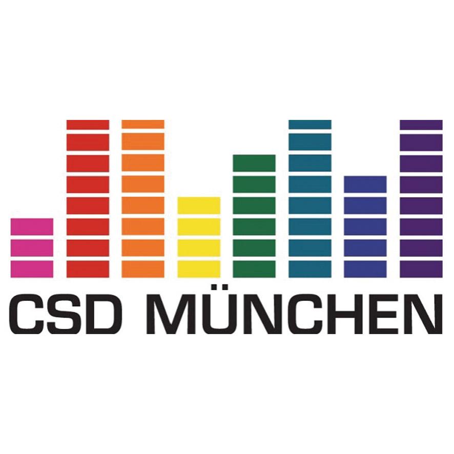 CSD-München.jpg