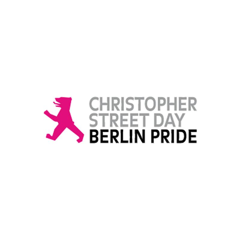 Logo_Berliner-CSD