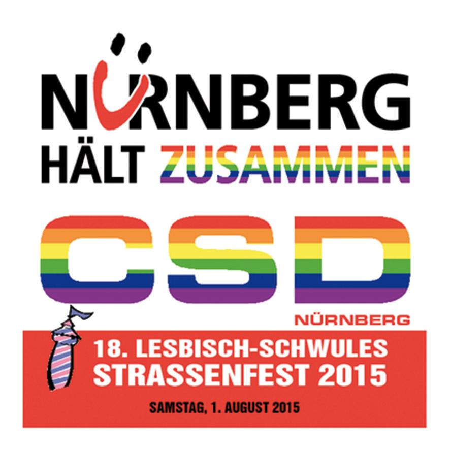 CSD-Nürnberg.jpg