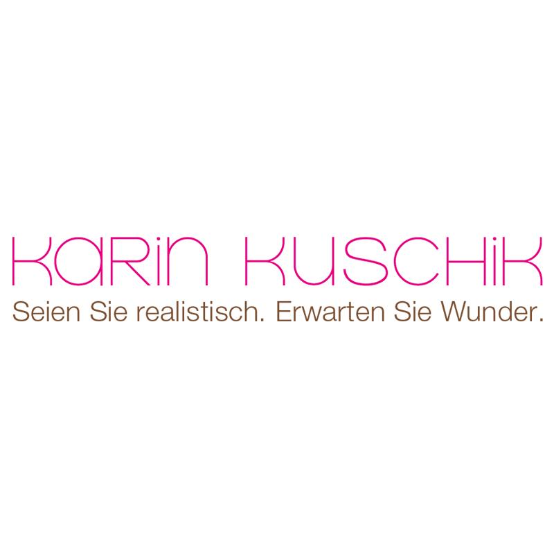 Karin_Kuschik_coachange