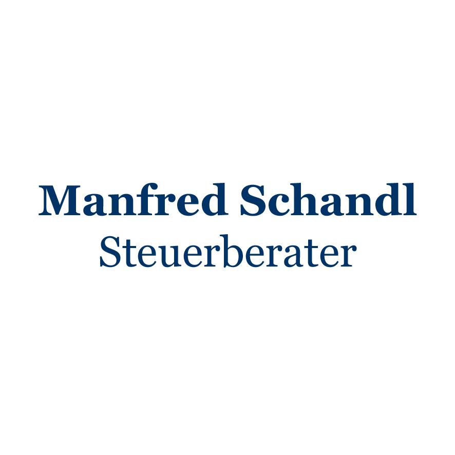 Manfred-Schandl.jpg