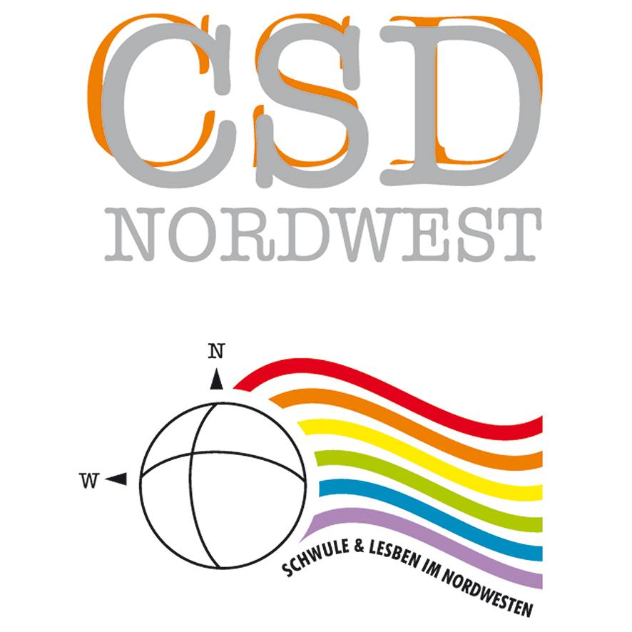 CSD-Nordwest.jpg