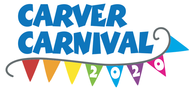 Carnival-Logo.png