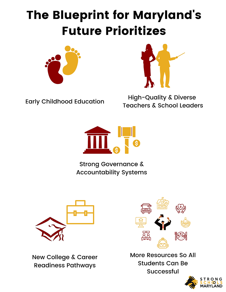 Early Childhood Education (1).png
