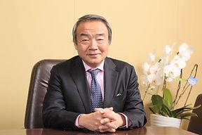 marubishi CEO 丸菱.JPG