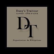 Dany's traiteur.jpg