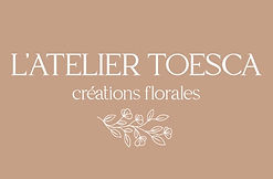 Atelier Toesca.jpg