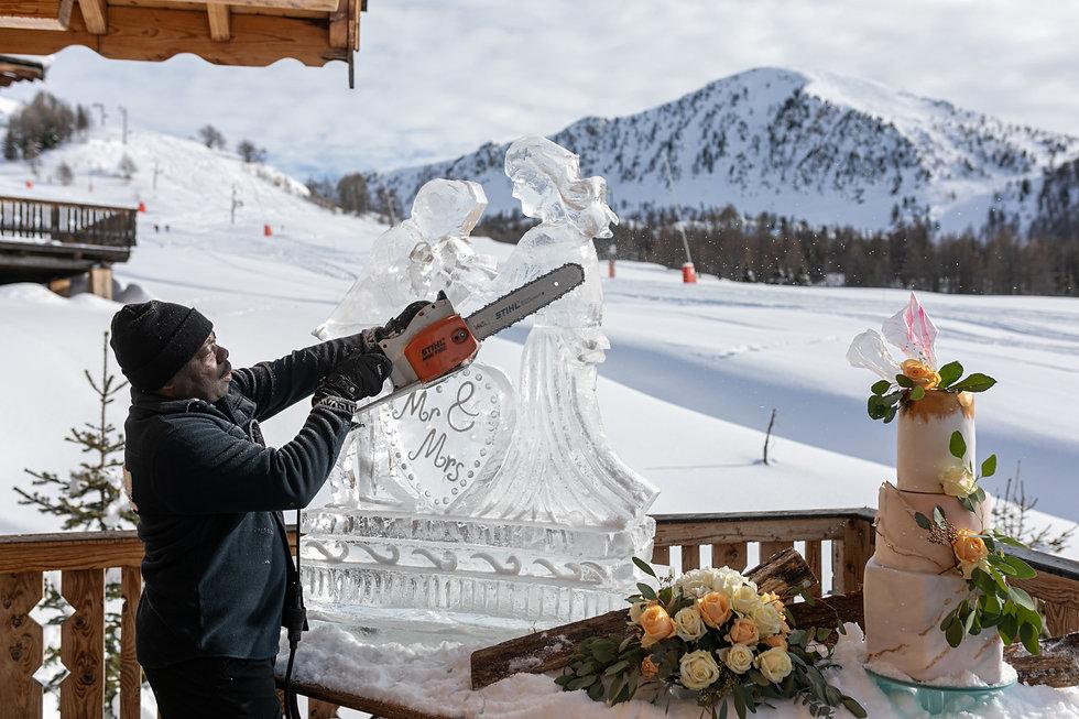 Snow Wedding - French Riviera (69).jpg